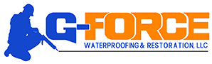 G-Force Waterproofing & Restoration