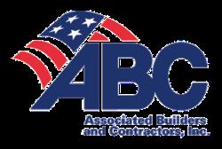 ABC Inc